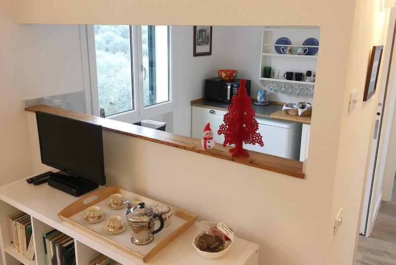 soggiorno-cucina-appartamento-limone