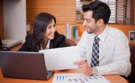 Flirting at Work: Pros, Cons, Attitudes   Casanova Style