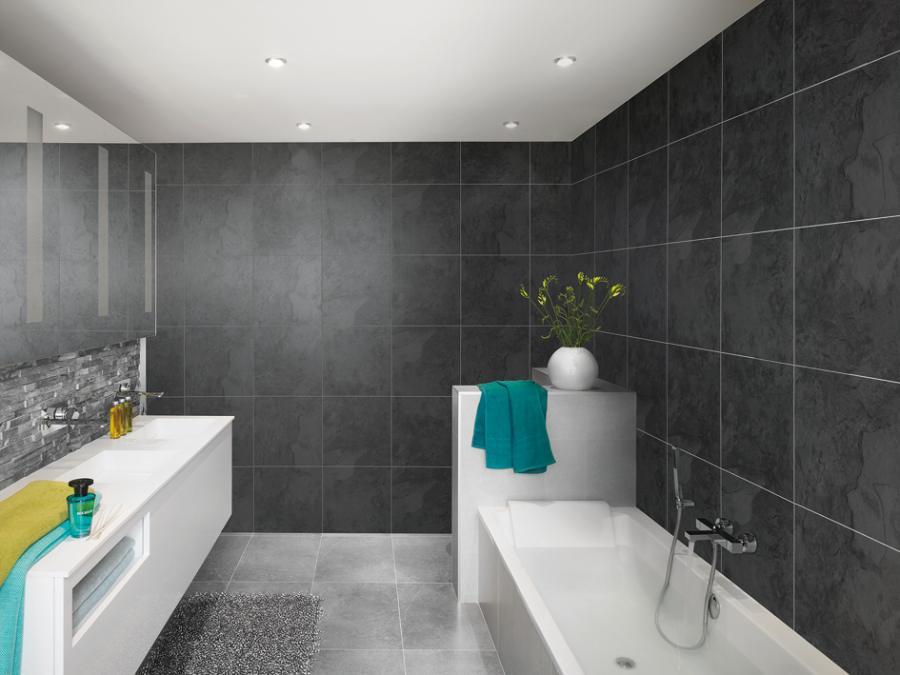actualizar baños y cocinas sin  obras