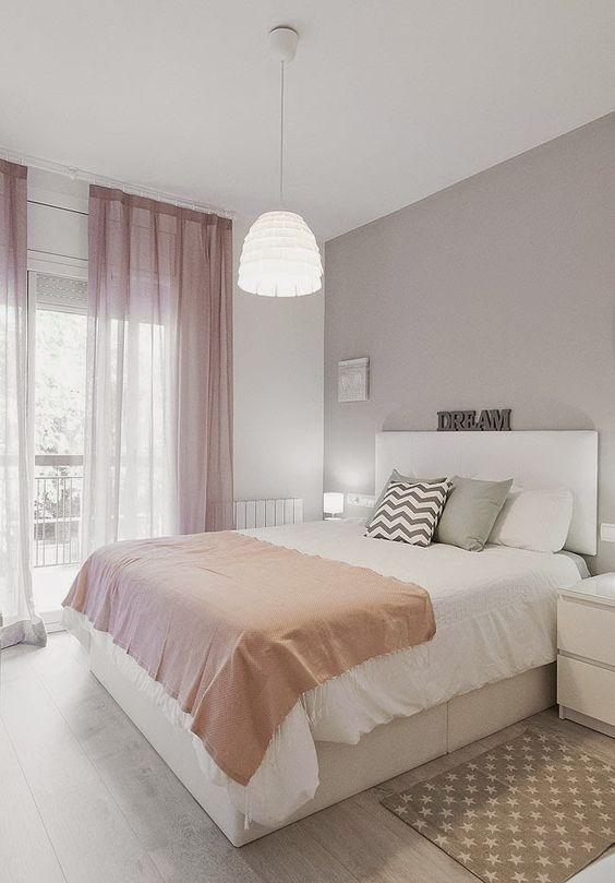 Viste tu cama con cabeceros a tu medida - Cabeceros con estilo ...