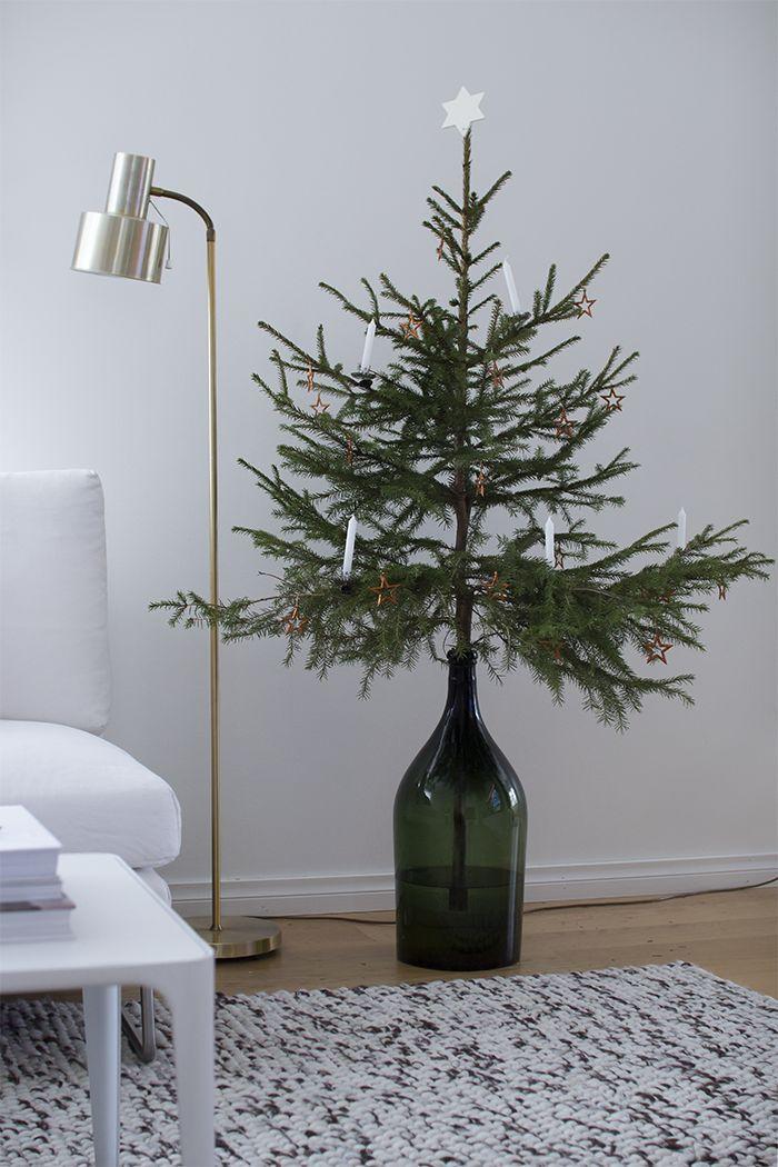 ambientes navideños