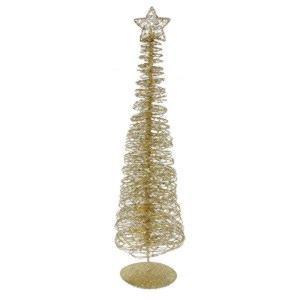 Rbol de navidad alternativas originales - Arbol navidad moderno ...