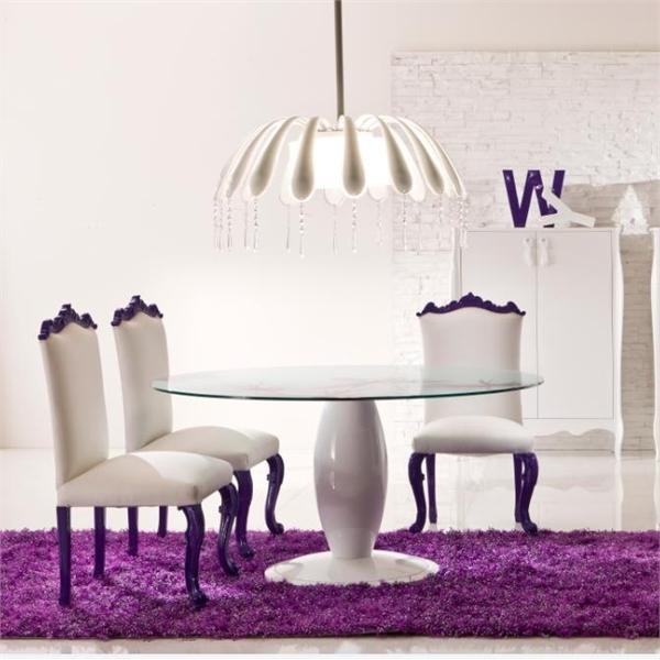brillo-color-muebles-coleccion-sinfonia-14-16