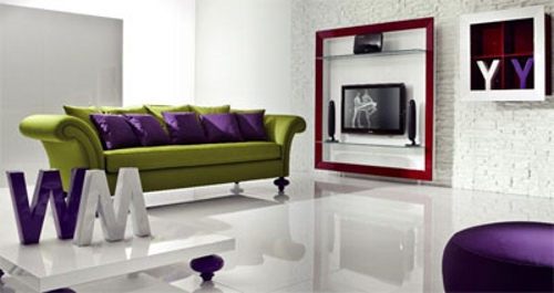 brillo-color-muebles-coleccion-sinfonia-14-3