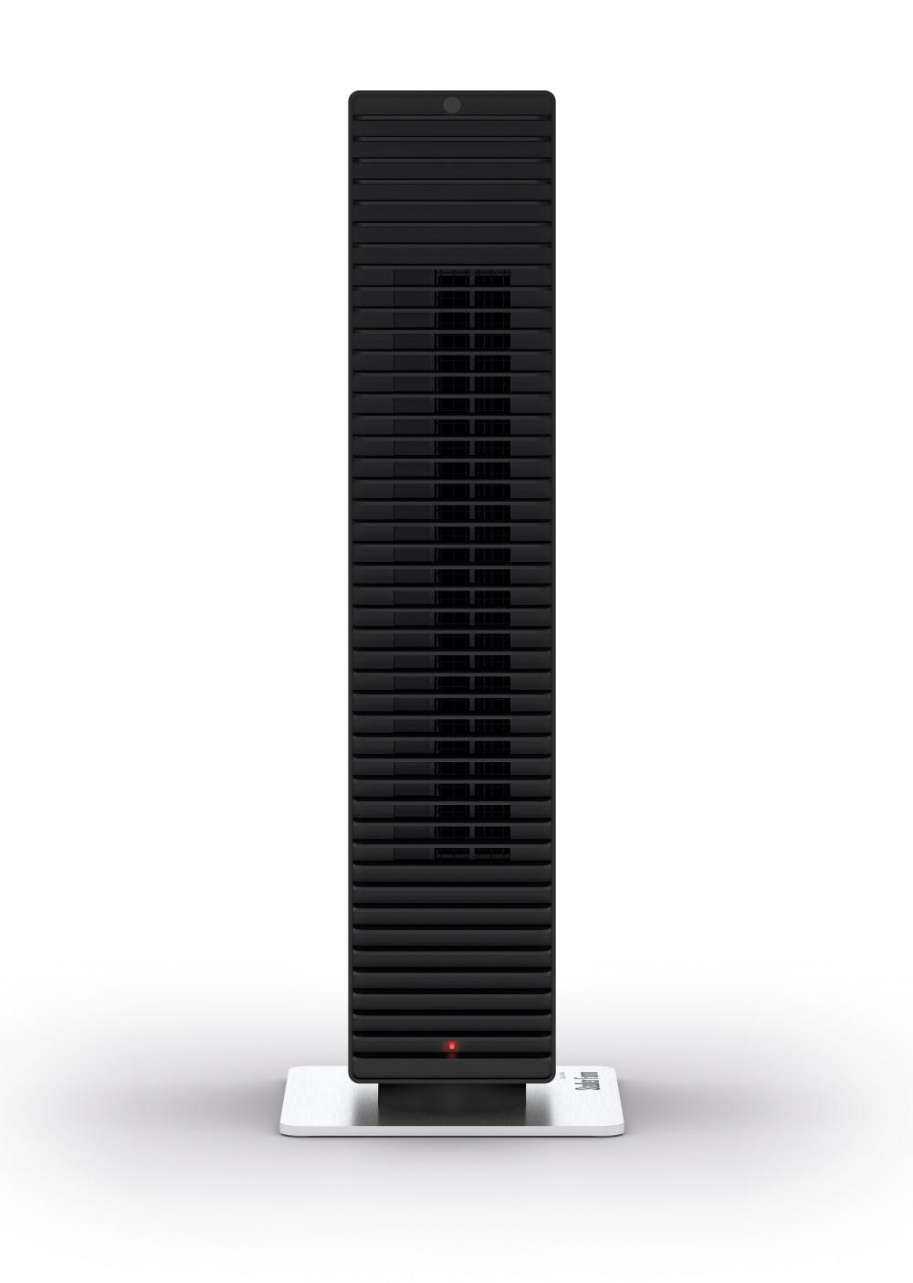 Calefactor moderno y eficiente - Calefaccion electrica eficiente ...