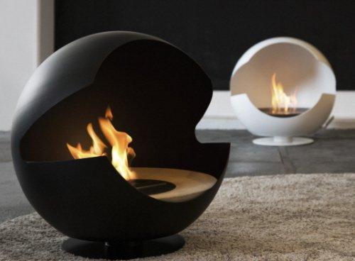 calefaccion-diseno-chimenea-globe-1