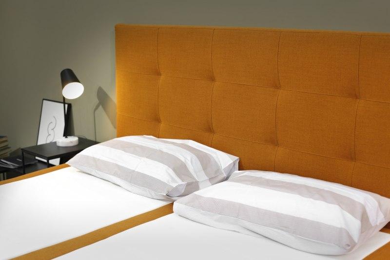 cama adaptable