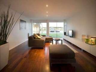 casa contenedor minimalista