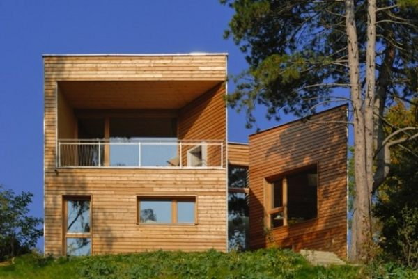 casa-de-madera-viena-syntax-architects-2