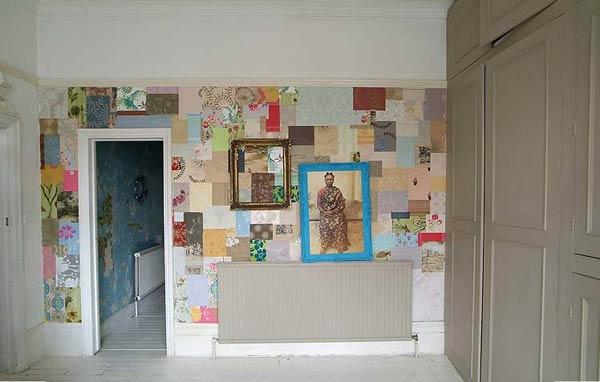 Casa original p gina 209 de 267 tendencias ideas y - Decoracion casa original ...