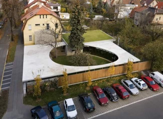 casa-eggo-a69-architects-1