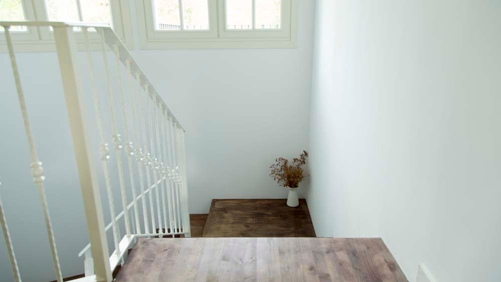 Nuevos conceptos de casas de madera - Casas estructura de madera ...