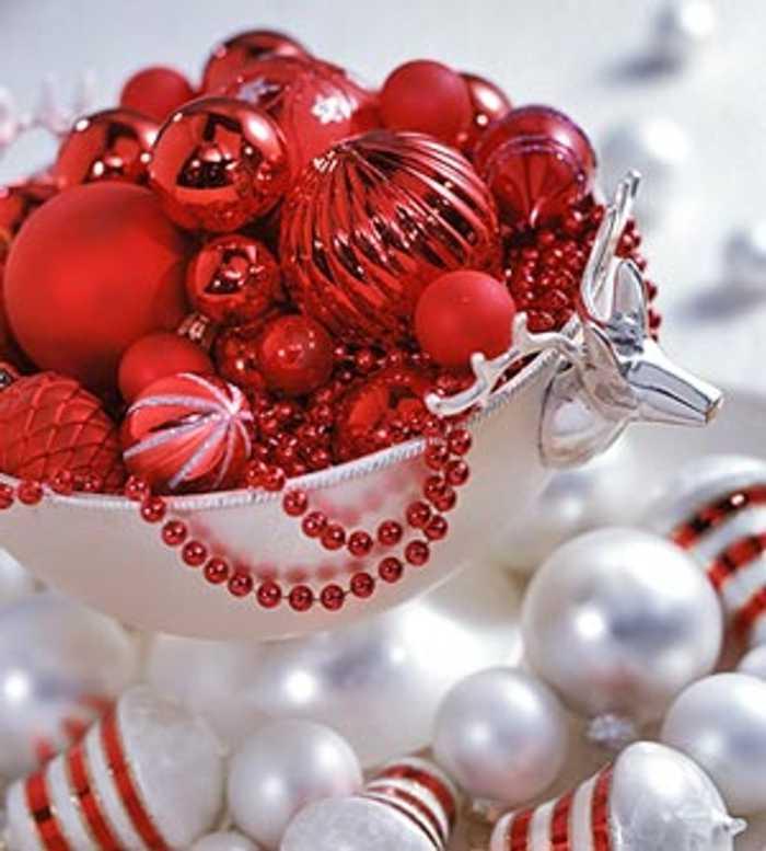 centro-de-mesa-navidad-bolas-ensaladera