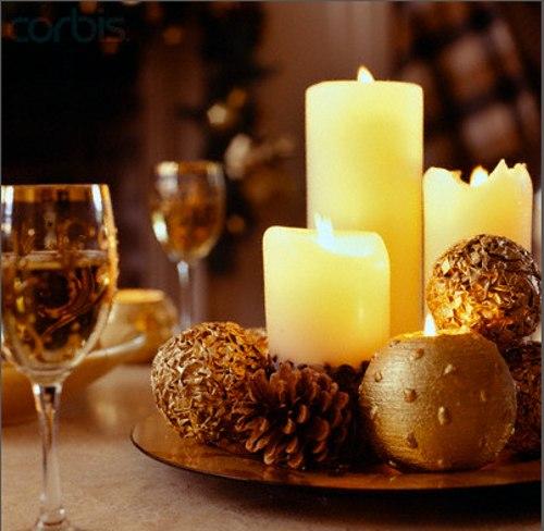 centro-de-mesa-navidad-vela-manzana-pinas
