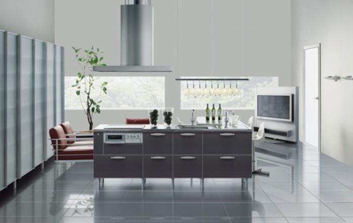 cocina-color-acero-2