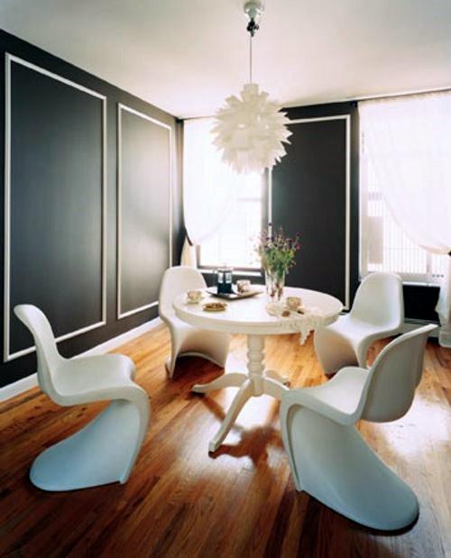color-negro-en-la-decoracion-10
