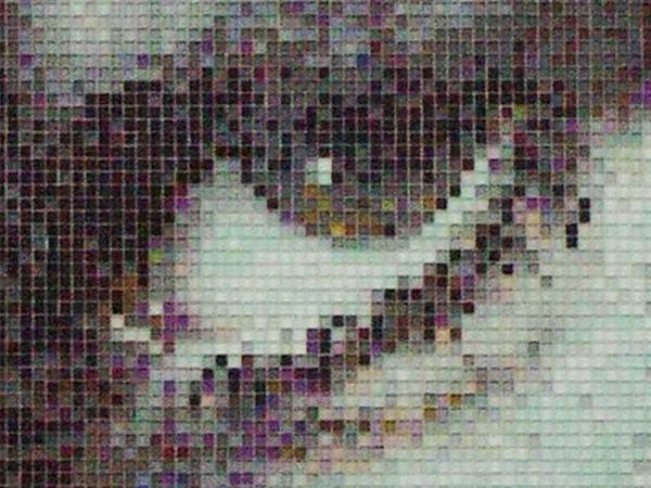 coloridos-modernos-mosaicos-1