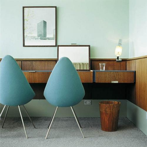 como-decorar-casas-pisos-pequenos-ubicacion-muebles