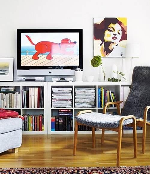 Consejos para limpiar la madera - Limpiar muebles madera ...
