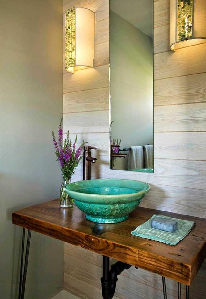 consejos de limpieza para el baño