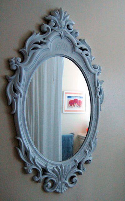 consejos-limpieza-espejos-cristales-1