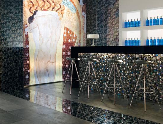 creativa-decoracion-ceramicos-dune-BAUHAUS-(PRISMA)