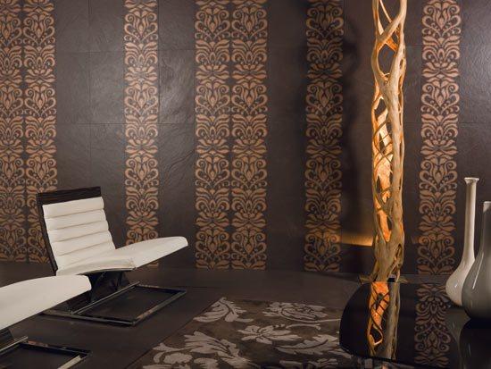 creativa-decoracion-ceramicos-dune-PETROGLYPHE-BORDEAUX-(PETROGLYPHE)