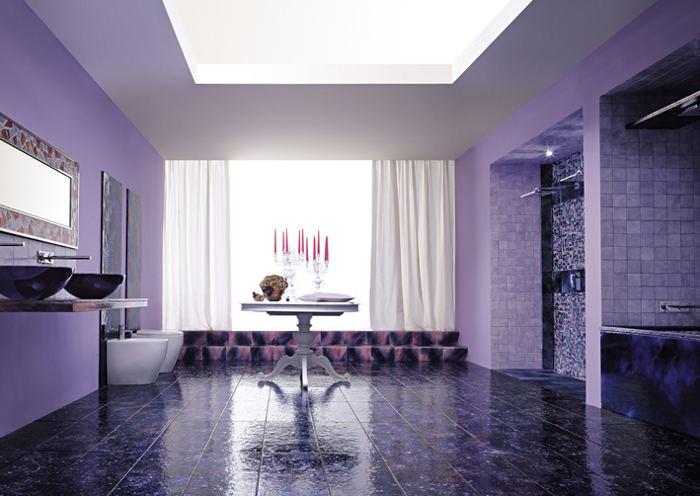 cuarto-de-bano-color-purpura