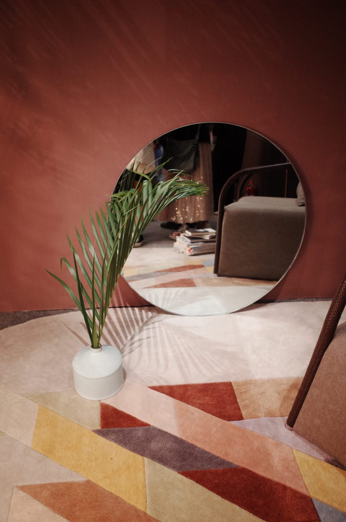 tendencias 2020 decoración e interiorismo