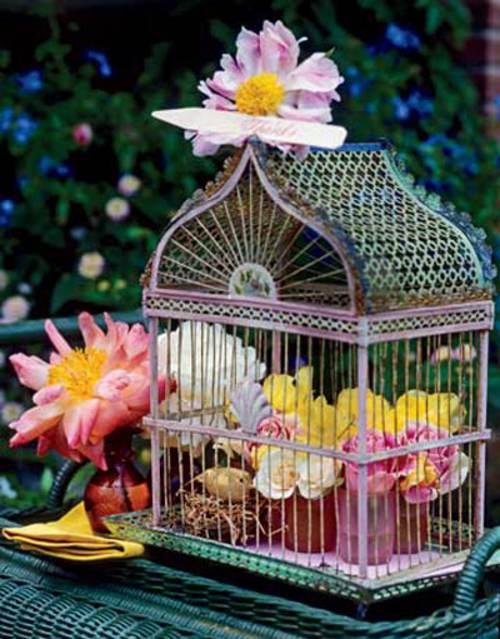 decoracion-arreglos-florales-centros-mesa-1