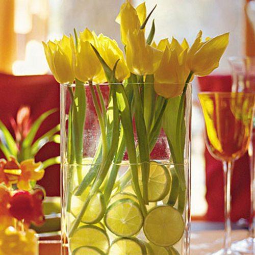 decoracion-arreglos-florales-centros-mesa-3
