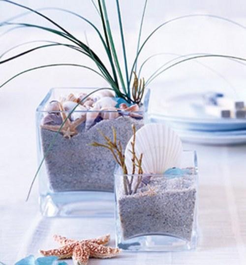 decoracion-arreglos-florales-centros-mesa-4