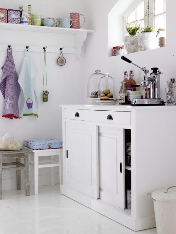 decoracion-cocinas-pequenas-color-blanco-2