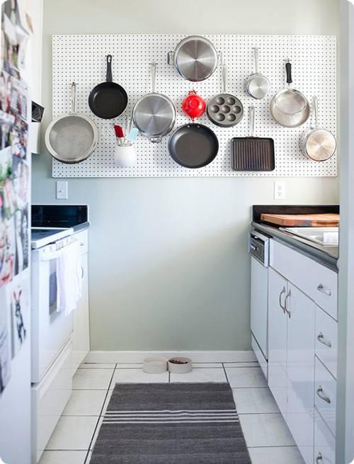decoracion-cocinas-pequenas-color-blanco-6