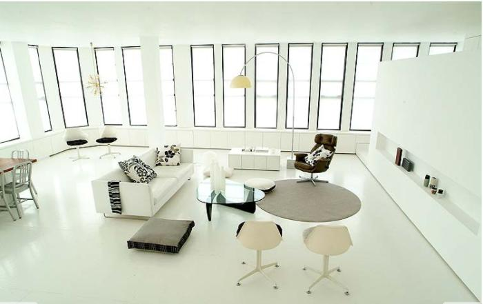 decoracion-en-blanco-y-negro-1