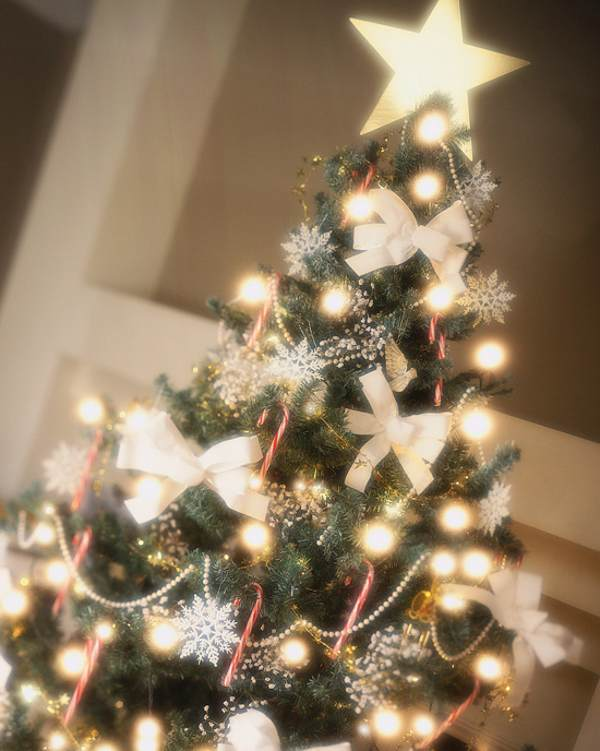 decoracion-navidad-ikea