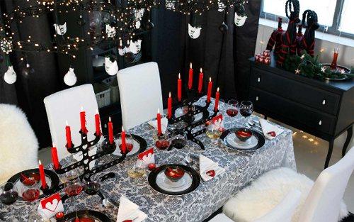 decorar-velas-navidad-8
