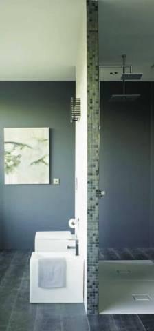 Detalles simples con mosaicos