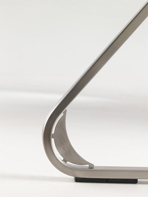 diseño silla Z