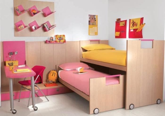 dormitorios-contemporaneos-ninos-gab-7
