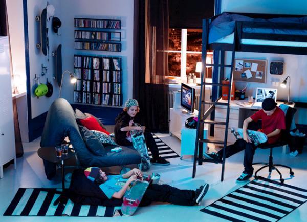dormitorios-ninos-jovenes-ikea-6