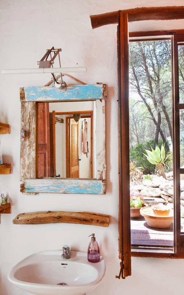 Casa original p gina 57 de 269 tendencias ideas y - Decoracion casa original ...