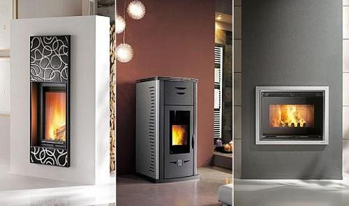 estufas-chimeneas-ideas-modernas-10