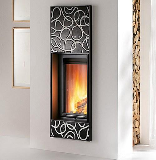 estufas-chimeneas-ideas-modernas-3