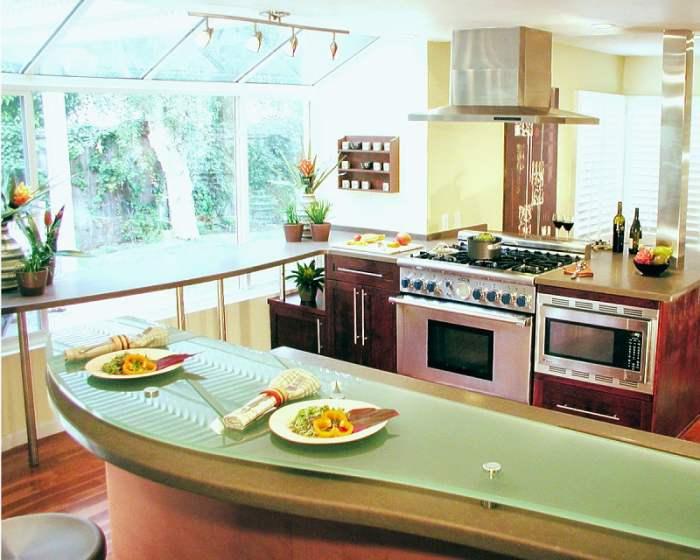 Consejos feng shui para la cocina for Feng shui en casa consejos