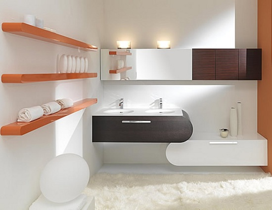 flux-muebles-bano-diseno-5