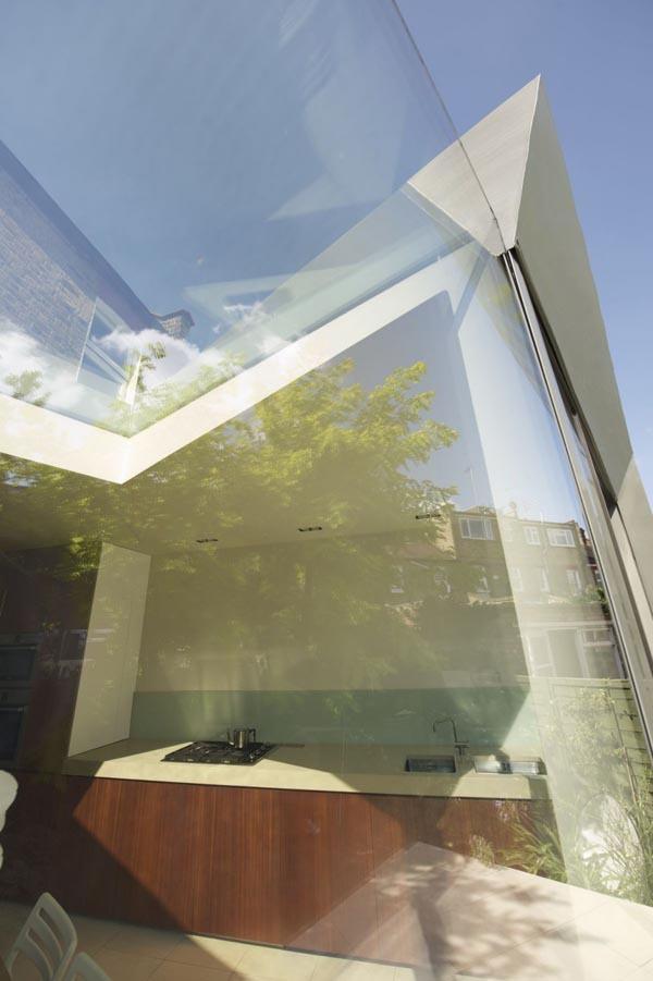 ideas de casas modernas