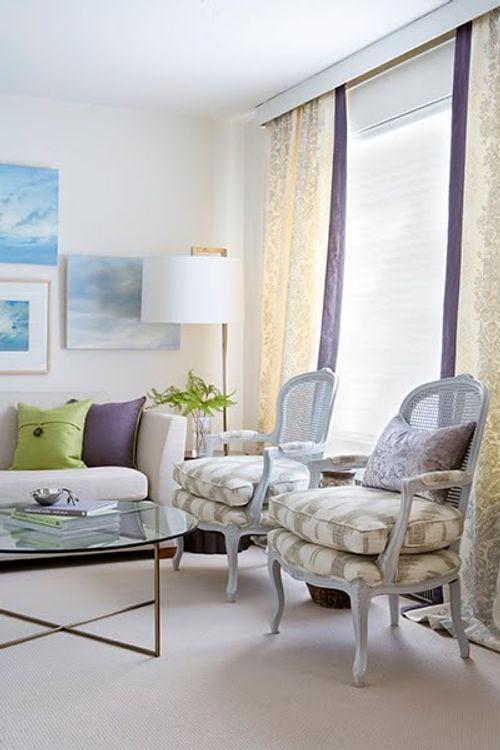 Ideas y consejos para la decoraci n del hogar - Decoracion original hogar ...