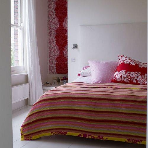 Ideas para la decoraci n de dormitorios con estilo propio - Dormitorios con estilo ...