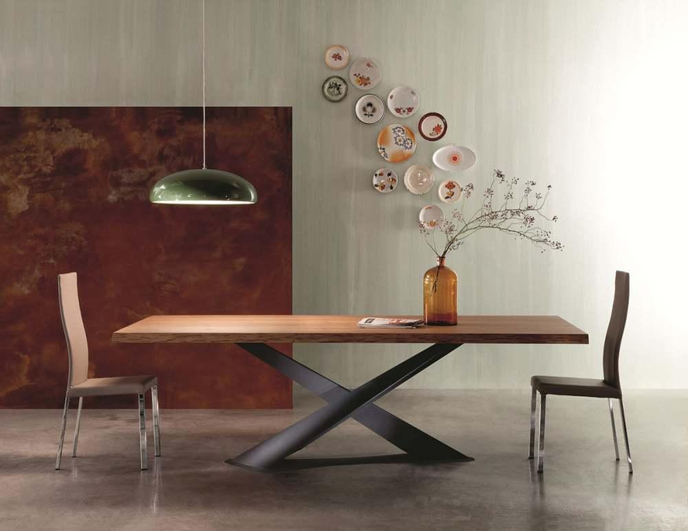 ideas para decorar con muebles de diseño